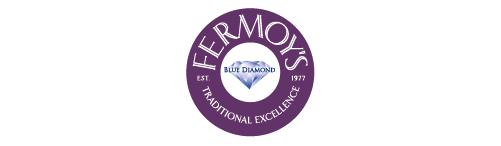 Fermoys Garden Centre Logo