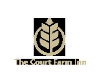 The Court Farm Inn Logo