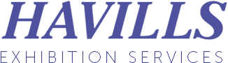 Havills Exhibition Services