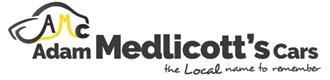 Medlicotts
